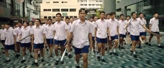 Dangerous Boys (Thailand: 2014)